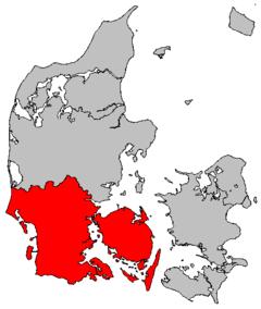 Map DK Region Syddanmark.png