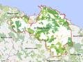 Map Estonia - Viru-Nigula vald.png