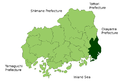 Map Fukuyama en.png