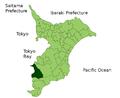 Map Futtsu en.png