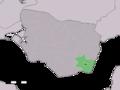 Map NL - Borsele - Baarland.png