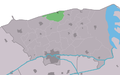 Map NL Dongeradiel Wierum.png