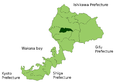 Map Sabae en.png