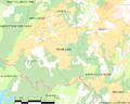Map commune FR insee code 06095.png