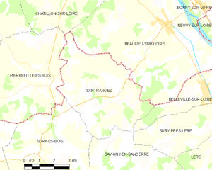 Map commune FR insee code 18243.png