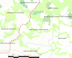 Map commune FR insee code 24466.png