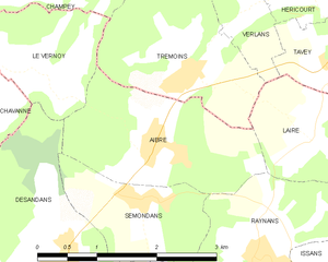 Map commune FR insee code 25008.png