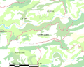 Map commune FR insee code 25102.png