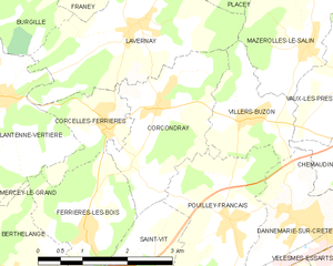 Map commune FR insee code 25164.png
