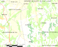 Map commune FR insee code 26094.png