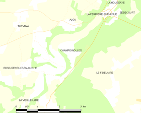 Map commune FR insee code 27143.png
