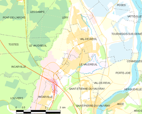 Map commune FR insee code 27528.png