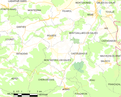 Map commune FR insee code 31357.png