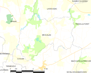 Map commune FR insee code 35044.png
