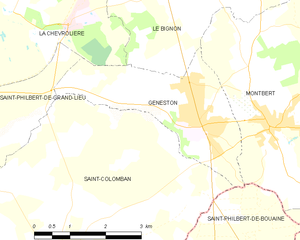 Map commune FR insee code 44223.png