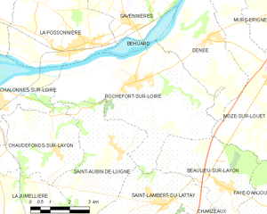 Map commune FR insee code 49259.png