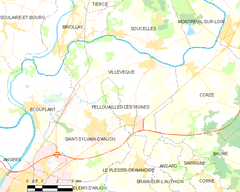 Map commune FR insee code 49377.png