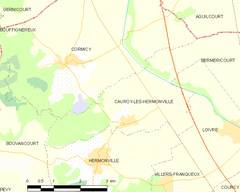 Map commune FR insee code 51102.png