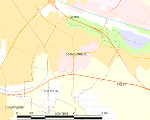 Map commune FR insee code 51172.png