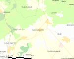 Map commune FR insee code 51564.png