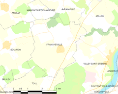 Map commune FR insee code 54208.png