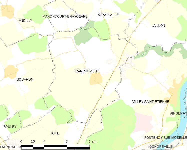Fasciculus:Map commune FR insee code 54208.png