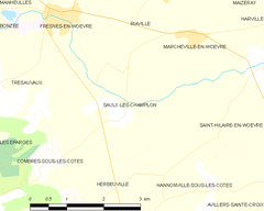 Map commune FR insee code 55473.png