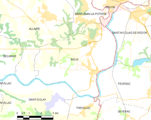 Map commune FR insee code 56194.png