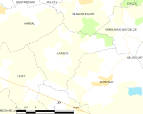 Map commune FR insee code 57353.png