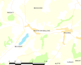 Map commune FR insee code 62296.png