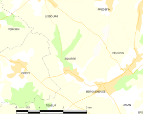 Map commune FR insee code 62301.png