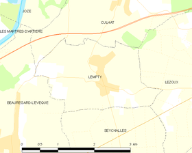 Map commune FR insee code 63194.png