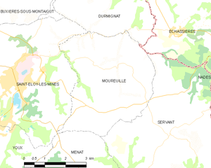 Map commune FR insee code 63243.png