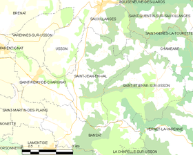 Map commune FR insee code 63366.png