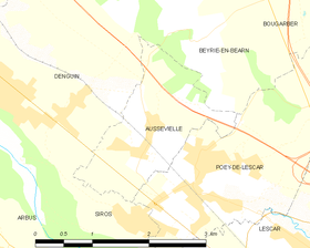 Map commune FR insee code 64080.png