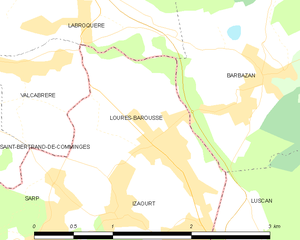 Map commune FR insee code 65287.png