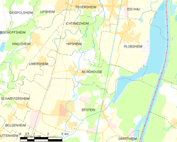 Map commune FR insee code 67336.png