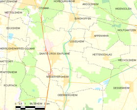 Map commune FR insee code 68295.png