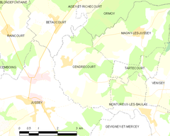 Map commune FR insee code 70114.png