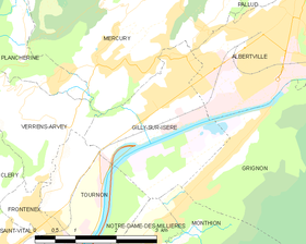 Map commune FR insee code 73124.png