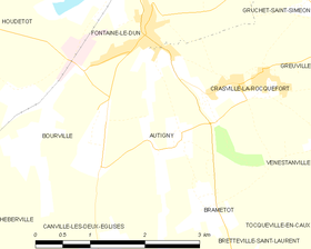Map commune FR insee code 76040.png