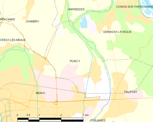 Map commune FR insee code 77369.png