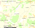 Map commune FR insee code 78163.png