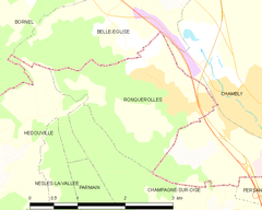 Map commune FR insee code 95529.png