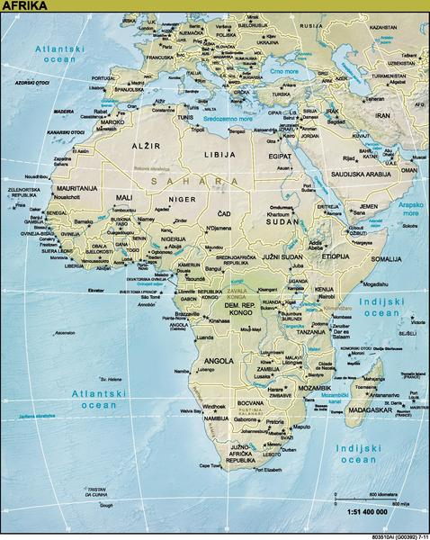 File:Map of Africa hr.pdf