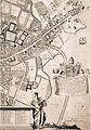 Map of Cambridge by Loggan 1690 - R - genmaps.jpg