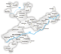 Map of Canton Solothurn.png