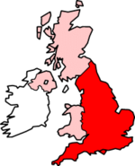 Map of England within the UK.png