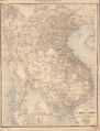 Map of Indochina WDL312.png