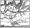 Map of Megalopolis in RDCA-ru.png